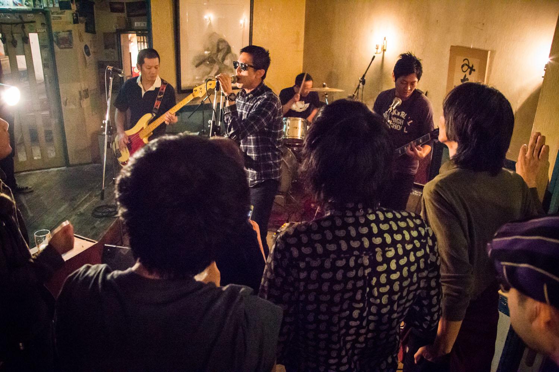 11262015-kanazawa-5_resize