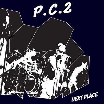 PC2NextPlace400px